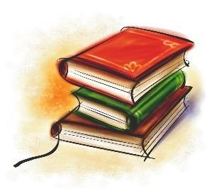 Knjižnično informacijska znanja – Rastem s knjigo