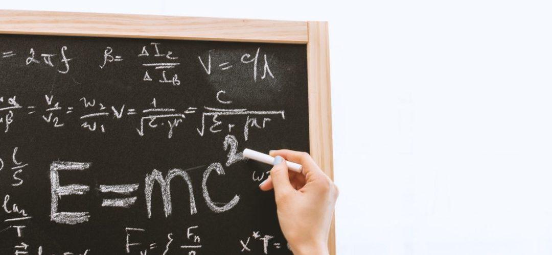 Regijsko tekmovanje iz fizike
