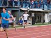 szng-atletika-podroc48dno-ekipno-sc5a1_252